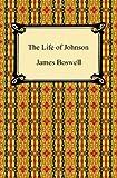 The Life of Johnson (Abridged)