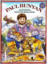 Paul Bunyan: Un Cuento Fantastico (Mulberry en espanol) (Spanish Edition) download ebook