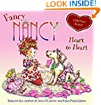 Fancy Nancy: Heart to Heart
