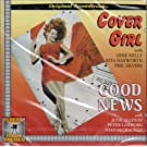 Cover Girl (1944 Film) / Good News (1947 Film) [2 on 1]