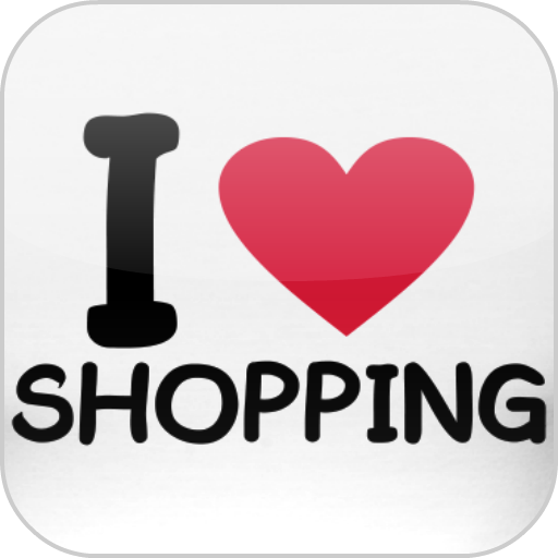 online-shopping-sale-prices
