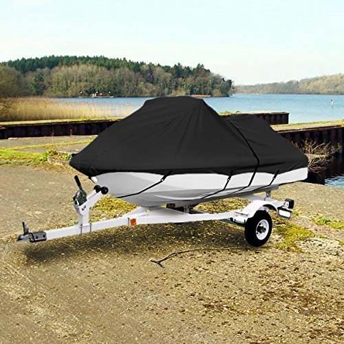 nehblack-trailerable-pwc-personal-watercraft-cover-covers-fits-2-3-seat-or-127-135-length-waverunner