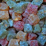 dekaram Turkish Delight-T�rkischer Ho...