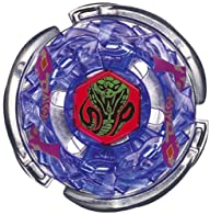 Takaratomy Beyblades Battle Top #BB82…