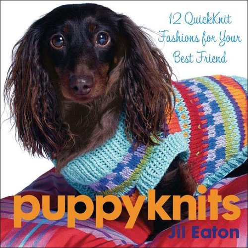 puppyknits-12-quickknit-fashions-for-your-best-friend-12-fast-and-easy-quickknits