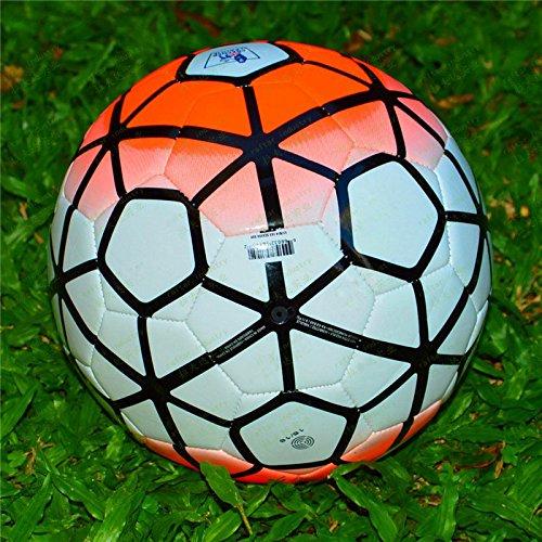soccer-ball-size-4-sewing-machine-football-ball-tpu-youth-student-soccer-balls