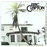 """461 Ocean Boulevardvon """"Eric Clapton"""""""