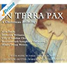 In Terra Pax - A Christmas Anthology