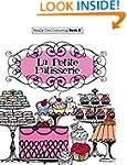 Really COOL Colouring  Book 3: La Pet...