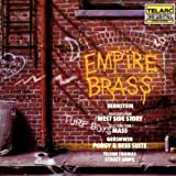 Empire Brass / West Side Story / Porgy & Bess Suit