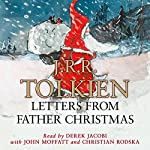 Letters from Father Christmas | J.R.R. Tolkien