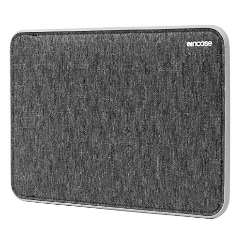 incase-icon-sleeve-with-tensaerlite-for-mb-retina-15-heather-black-gray-cl60642