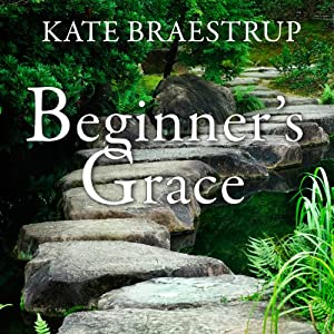 Beginner's Grace Audiobook