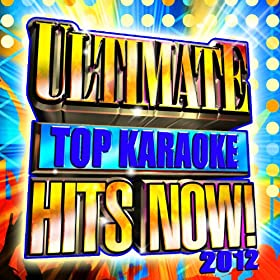 Ho Hey (Originally Performed By the Lumineers) [Karaoke Version]