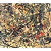 Jackson Pollock (Painters & sculptors)