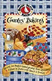 Country Baking Cookbook (Everyday Cookbook Collection)