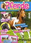 Pferde Freunde f�rs Leben