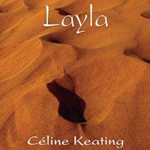Layla Audiobook