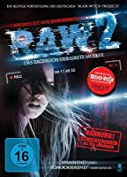 Raw 2 - Das Tagebuch der Grete M�ller
