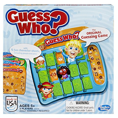 guess-who-game