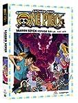 One Piece: Season 7, Voyage Six