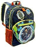 Disney Miles From Tomorrowland Disney Junior Miles From Tomorrowland Backpack