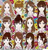 涙サプライズ!(DVD付) AKB48 / キングレコード