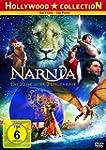 Die Chroniken von Narnia: Die Reise a...