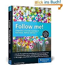 Anne Grabs (Autor), Karim-Patrick Bannour (Autor), Elisabeth Vogl (Autor) (15)Neu kaufen:   EUR 29,90 61 Angebote ab EUR 20,00