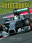 Autocourse 2014-2015: The World's Lea...
