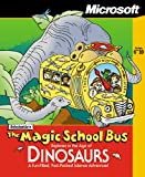 MAGIC SCHOOL BUS: AGE OF DINOSAURS