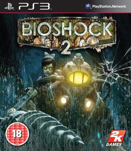 bioshock-2-edizione-regno-unito