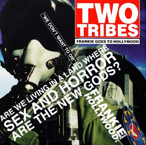 Two Tribes [12