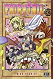 Fairy Tail Vol.32