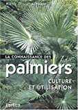 echange, troc Pierre-Olivier Albano - La connaissance des palmiers