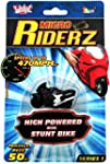 Wicked Micro Riderz