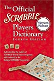 The Official Scrabble Players Dictionary