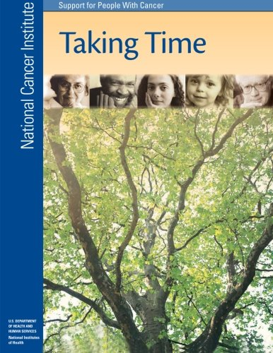 Taking Time:  Support for