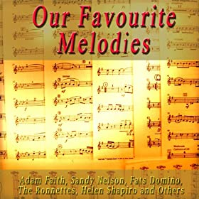 Our Favourite Melodies