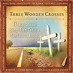 Three Wooden Crosses (CD)