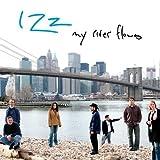 My River Flows by IZZ (2005-05-03)