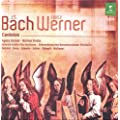 Bach:Cantatas [Box Set]