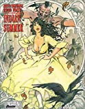 Indian Summer (1561631078) by Manara, Pratt