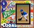 Dad's All Star! - Picture Frame Gift