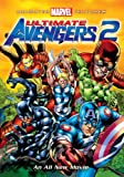 Marvel's Ultimate Avengers 2