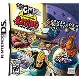 Cartoon Network Racing - Nintendo DS