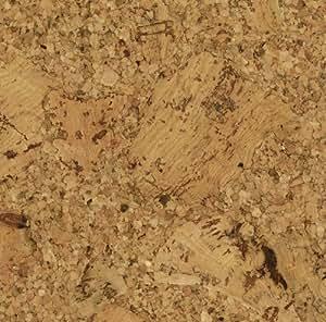 Wicanders Seville XTEC Cork Flooring Sample, Marble
