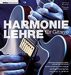Harmonielehre f�r Gitarre