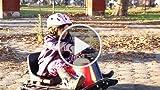Razor Crazy Cart | Hands On