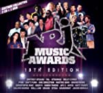Nrj Music Awards - Edition Collector...